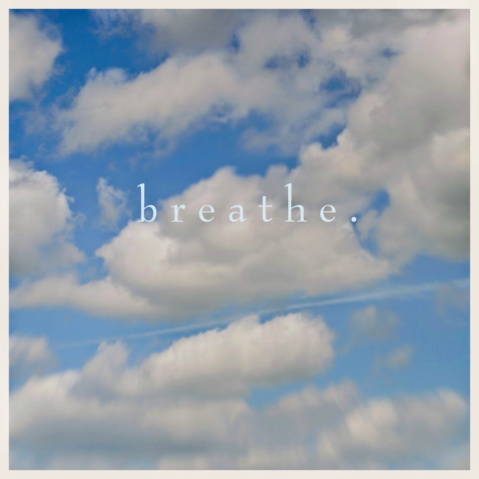 According To Natalie Breathing Circle Mediation On 12