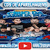 CD AO VIVO SUPER POP LIVE 360 NO PLANETA SHOW DJ TOM MIX - 13-10-2018