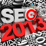All in One SEO Pack cho Blogger 2013