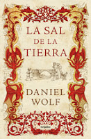 http://lecturasmaite.blogspot.com.es/2015/06/novedades-junio-la-sal-de-la-tierra-de.html