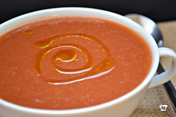 Sopa de cebolla dieta quema grasa