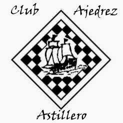 http://www.ajedrezastillero.es/