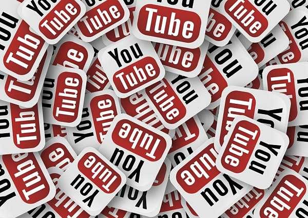 paginas para descargar videos de youtube