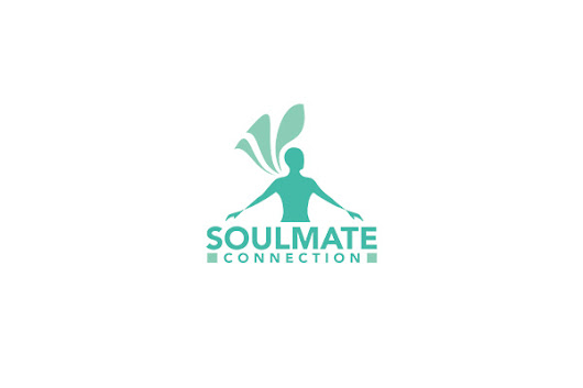 Logo - SOULMATE CONNECTION