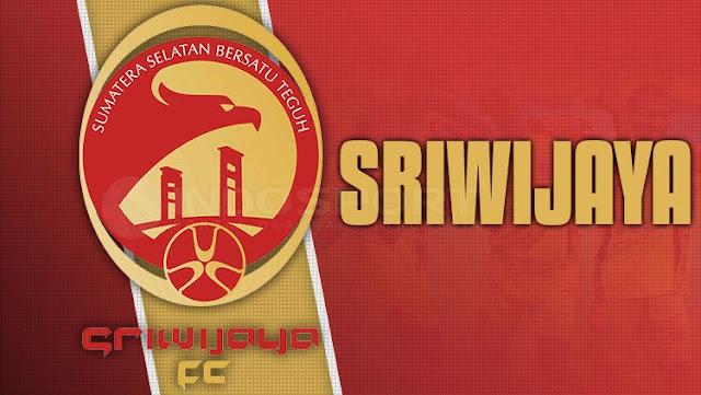 Sriwijaya FC Ingin 'Pinjam' Beto Dan Zulfiandi Saat Hadapi Persela