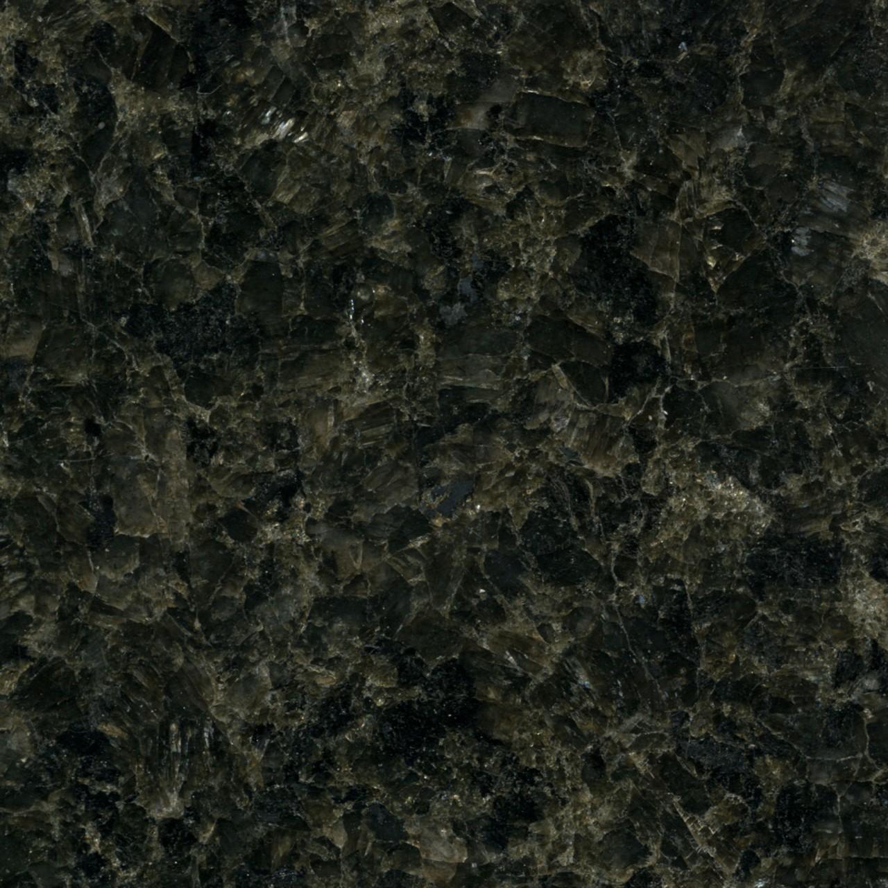 Ubatuba Granite: United Granite Fredericksburg: United Granite Ubatuba