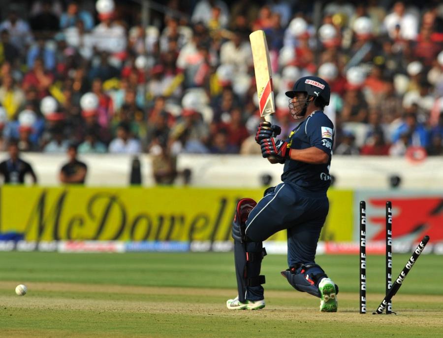 Live Cricket Score Ball By Ball