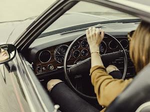 ¿Existen seguros de coche exclusivos para mujeres?