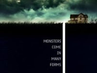 Download Film 10 Cloverfield Lane (2016) Terbaru Sub Indonesia
