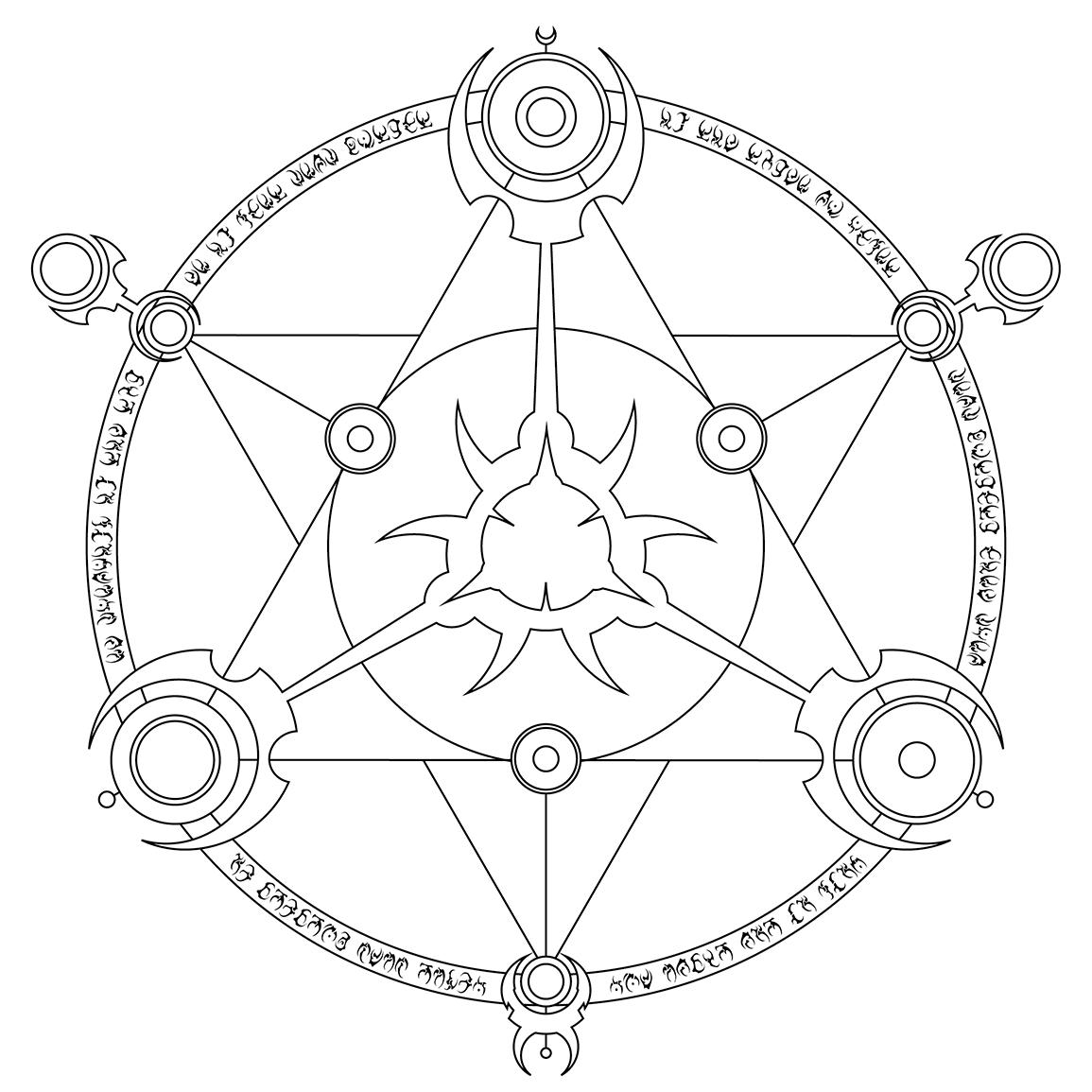 Ring Of Rune