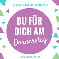 https://naehfrosch.de/du-fuer-dich-am-donnerstag-32/