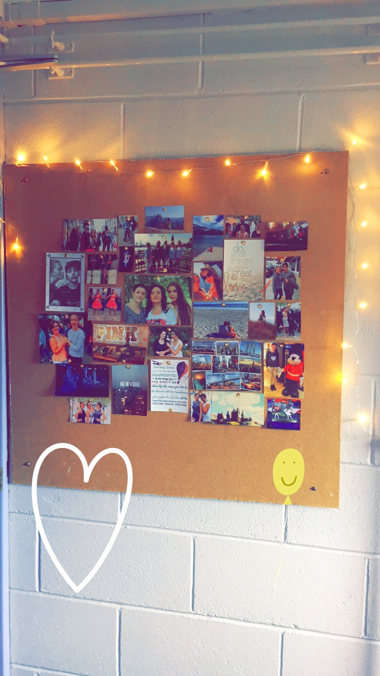 Dorm-room-college-university-decor