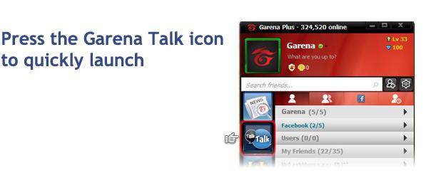 Garena Plus Themes Download - pharmacyxsonar