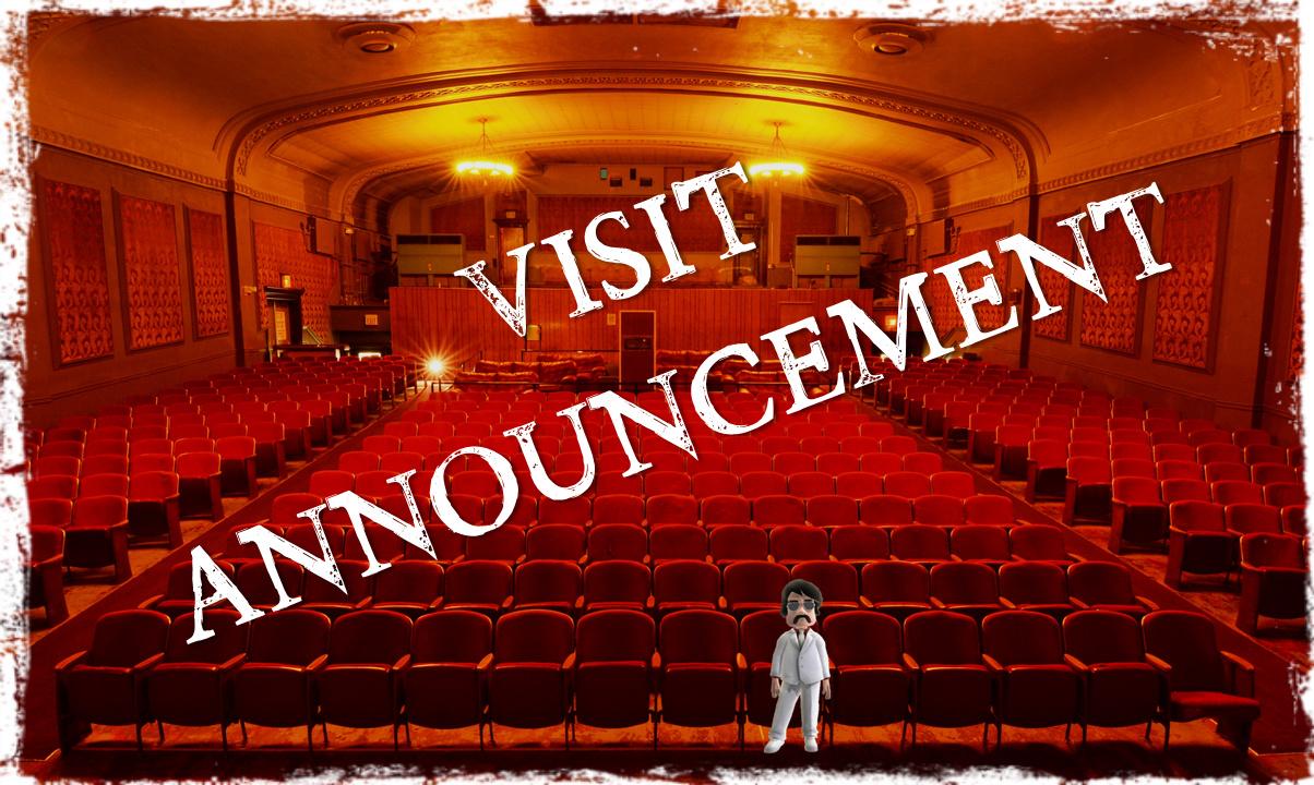 Adult theaters in atlanta