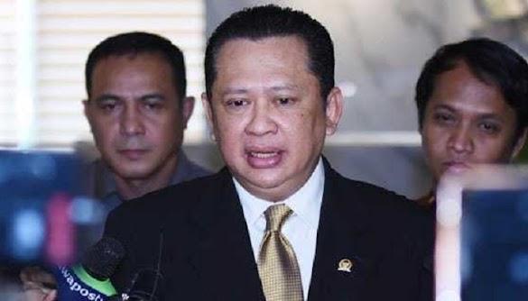 Ribuan E-KTP Bercecer Di Pondok Kopi, Pimpinan DPR Minta Komisi II Panggil Mendagri