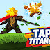Tap Titans 2 v2.5.4 Apk + Data Mod [Money]