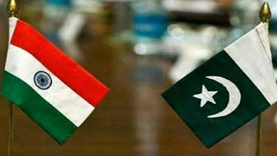 india-to-talk-with-pakistan-in-terror-free-atmosphere