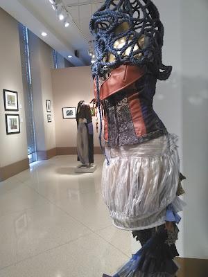 BlackMon designs: Orlando City ARTWORKS- transAtlantic