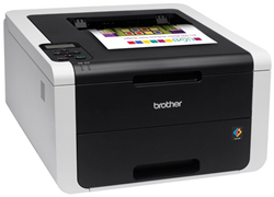 Brother HL 3170CDW Driver Download - Windows - Mac - Linux