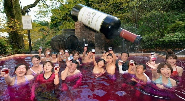 mandi-anggur
