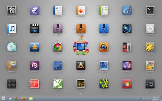 XLaunchpad Portable