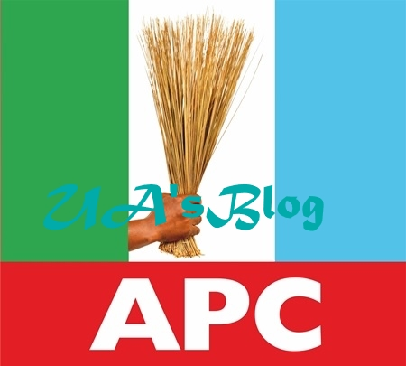APC Moves To Sack Heads Of Federal Agencies Loyal To Opposition