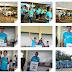 Clube 4K estreia uniforme e comemora resultados na 2ª Etapa do  Circuito de Corrida e Caminhada de Registro-SP