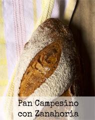 http://burbujasderecuerdos.blogspot.com/2016/06/pan-campesino-de-zanahoria.html