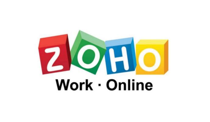 http://www.softwarereviewsonline.com/2018/02/zoho-crm-review.html