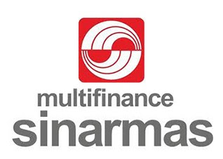 PT Sinarmas Multifinance