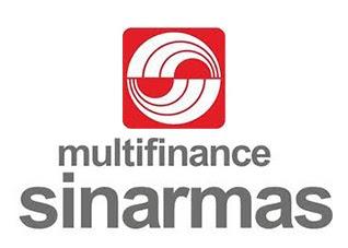 PT Sinarmas Multifinance