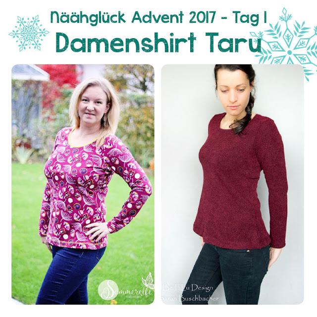 http://kaariainen.blogspot.de/p/naahgluck-advent-217.html