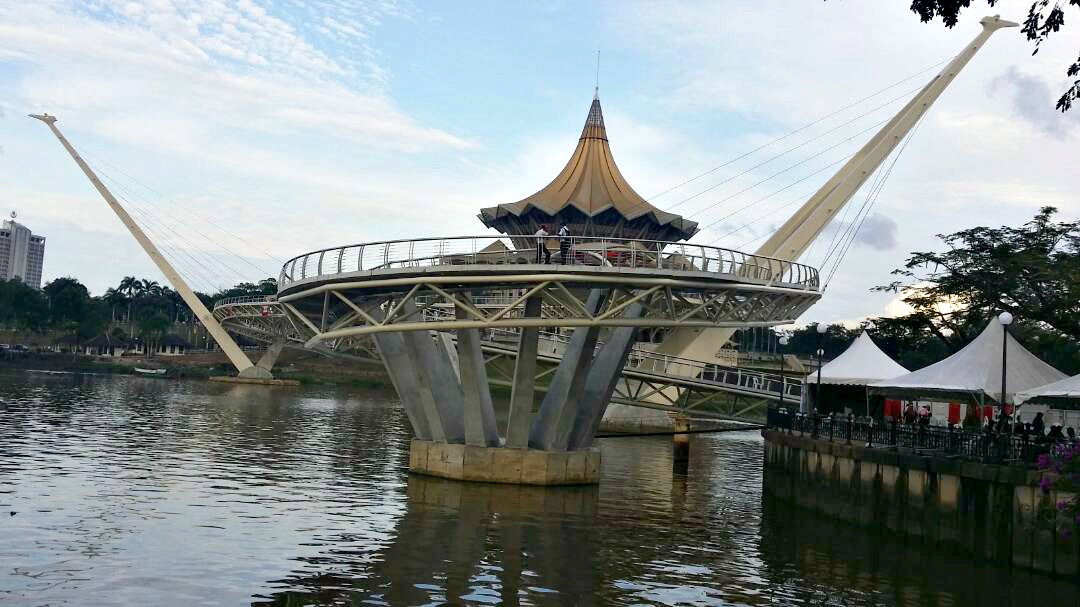 Simply Lambchops_Best Things to Do in Kuching with Kids
