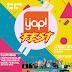 yap! Fest (Cilegon Big Sale) Akan Hadir di Bonakarta pada 1-4 Maret 2018