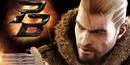 Download Game Point Blank Strike Free Terbaru 2018