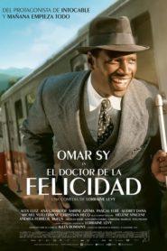 El Doctor de la Felicidad | Descargar Gratis | HD 1080