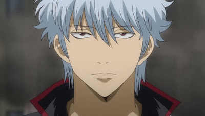 Gintama (2017) Episode 6 Subtitle Indonesia