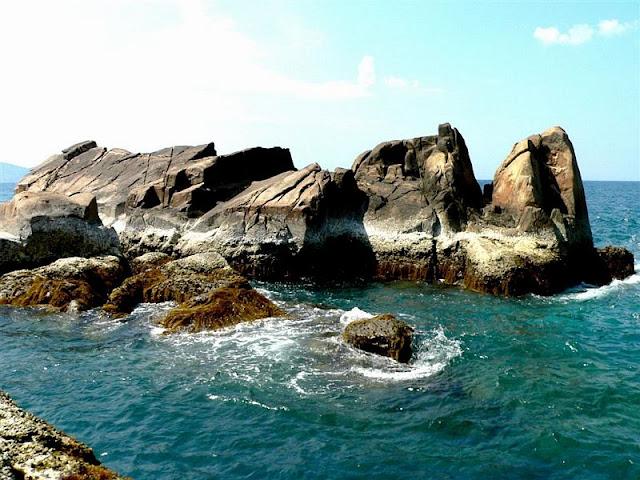 Vinh Xuân Dài | Du lịch Viettrip