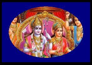 क्यों किया जाता है रामचरितमानस का पाठ? Rancharitmans paath kyo kiya jata hai?