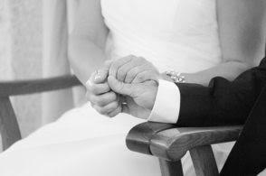 δικαστικής άδειας γάμου σε ανήλικους 16 ετών  με δικαστική απόφαση - Δικηγορικό γραφείο Καβάλας