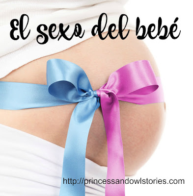 anunciar-sexo-bebe