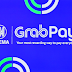 GrabPay mobile wallet soon will be use to pay for movie tickets at SM cinemas