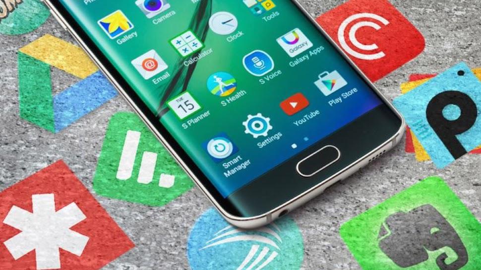 4 Aplikasi Android yang Harusnya Tidak Diinstal Mending Dihapus