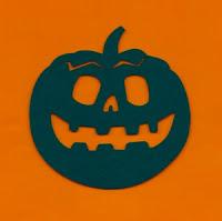 https://www.craftymoly.pl/pl/p/hall005-Tekturka-Halloween005/5203