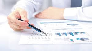 Payroll Reporting in India: An Employment Perceptive March 2020