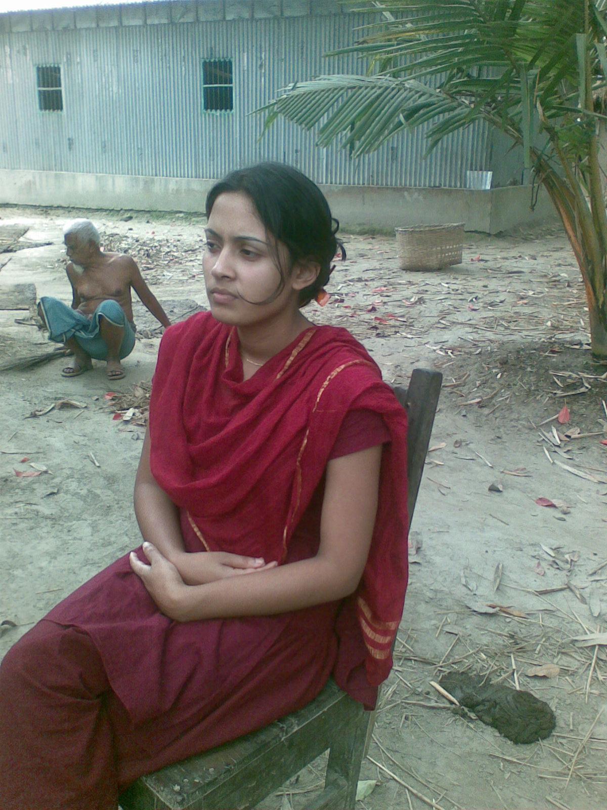 Korak Anakan Beautiful And Natural Bangladeshi Bd -2517