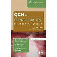 Collection QCM en ... par Médicilline PDF 46667323_2151652458389122_8437807623469793280_n