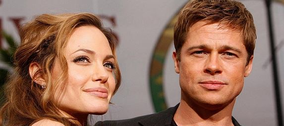 Furious Brad Pitt Breaks Silence Over Angelina Jolie's Divorce Claims: 'She's just unleashed hell'