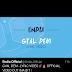 VIDEO: WATCH ENDIA GYAL DEM LYRIC VIDEO + PREVIEW VIDEO (BTS) | OFFICIAL VIDEO OUT SOON!! | @Endia_Official