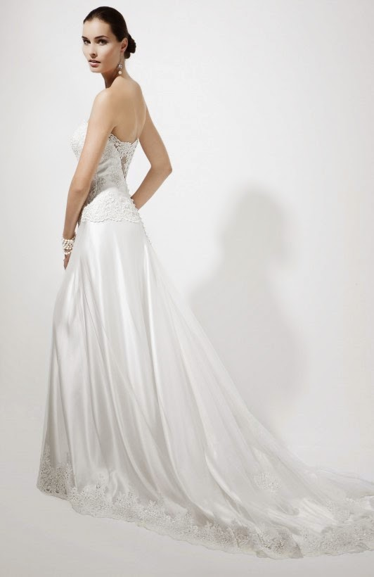 Favorito Matrimonio Moderno - Il Wedding blog per Spose moderne e Sposi 2.0  WW41